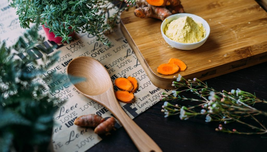 Turmeric is the New Superfood